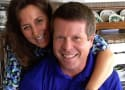 Michelle Duggar: PROOF She's Abusing Her Children?!