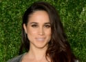 Meghan Markle: Outshining Kate Middleton With Activism?