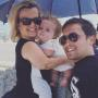Terra Jolé: Little Women LA Star Welcomes Baby Boy