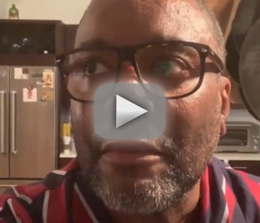 Lee daniels talks pain anger in wake of jussie smollett scandal