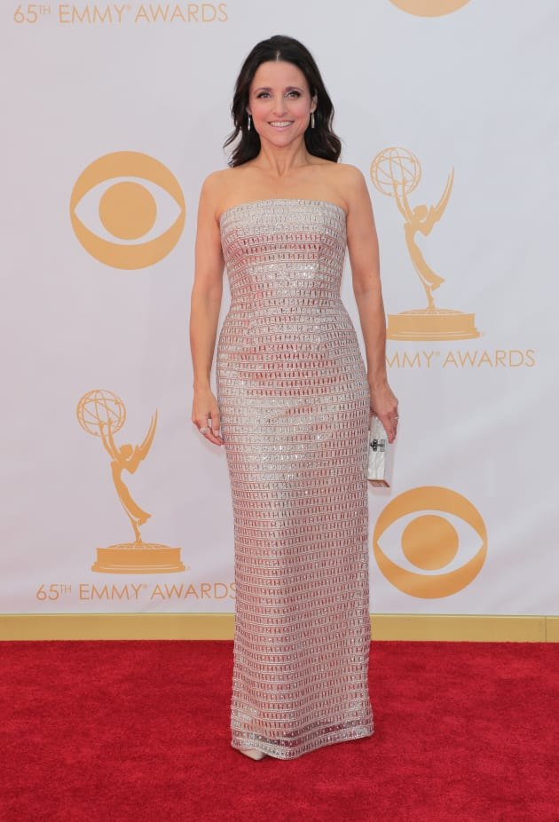 Best and worst dressed emmys yahoo dating. Best and worst dressed emmys yahoo dating.