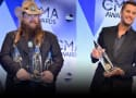 CMA Awards 2015: List of Winners!