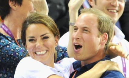 Royal Baby Boy Arrives, Twitter Reacts With Joy, Humor