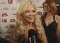 Bridget Marquardt Confirms Relationship with Nicholas Carpenter