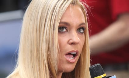 Kate Gosselin: Child Abuse Allegations Detailed in Leaked Court Documents