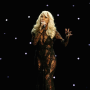 Tamar Braxton on Stage
