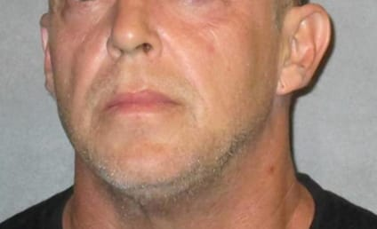 Will Hayden: Indicted on Rape Charges