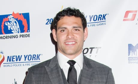 A Mark Sanchez Pic