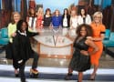 The View Co-Hosts: RANKED!