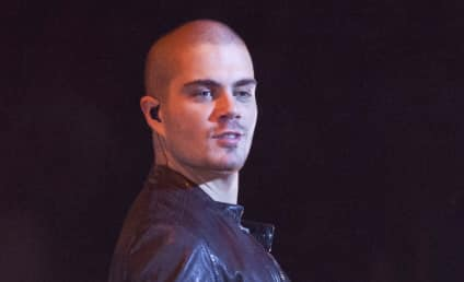 max the wanted dating The wanted's max george is gushing over girlfriend nina agdal in a new interview with ok magazine (via daily mail), the boybander opens up about his love for the victoria's secret stunner, revealing that not only is she absolutely gorgeous, but she's also incredibly down to earth (what a catch.
