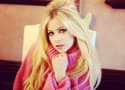 Avril Lavigne: I Swear I Didn't Die & Get Replaced By a Clone!