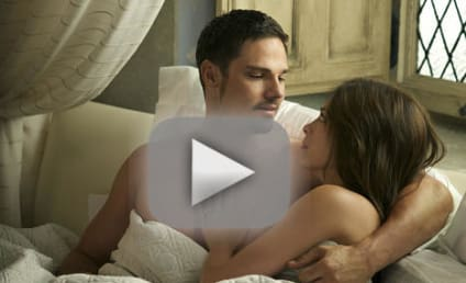 Watch Beauty and the Beast Online: Check Out Season 4 Episode 1