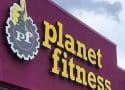 "Naked Dude Arrested at Planet Fitness Cries Foul, Cites ""Judgment-Free Zone"" Policy"