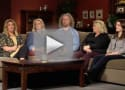 Sister Wives Season 9 Episode 8 Recap: The Truth Comes Out