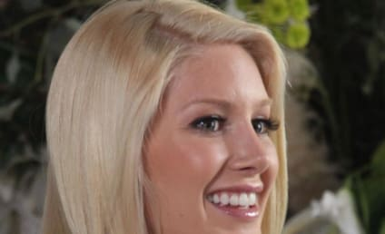 "Spencer Pratt Calls Out ""Diva"" Heidi Montag"