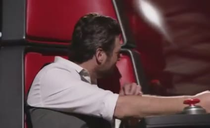 The Voice Recap: Who Drafted the Best Team?