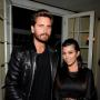 Kourtney Kardashian to Scott Disick: Propose, Or We're THROUGH!