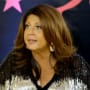 Abby lee miller fought hard to be here