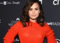 Demi Lovato Leaves Rehab After Just Five Days; Fans Express Concern on Social Media
