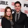 Emily Blunt and John Krasinski Welcome Second Child!