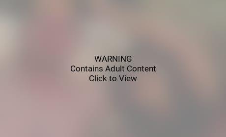 Kari ann peniche photos nues