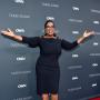 Oprah Winfrey: Look at My New Body!