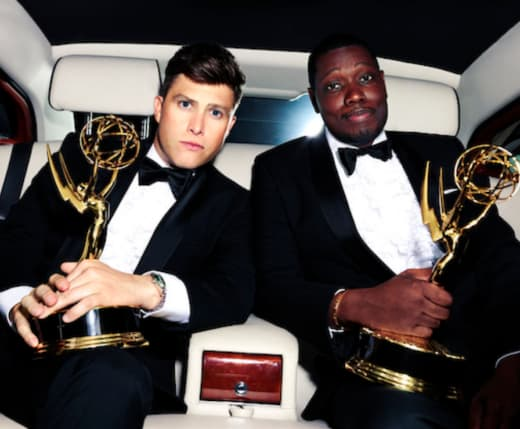 emmy hosts