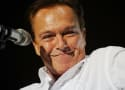 David Cassidy, Wife: It's Over!
