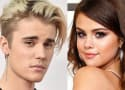 Justin Bieber and Selena Gomez: Broken Up! Kinda! Sorta! For Now!