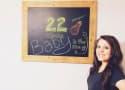 Jinger Duggar Shares Pregnancy Update; Fans Go Wild!