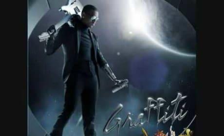 Chris Brown: Famous Girl