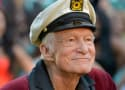 Hugh Hefner: Laid to Rest by Loved Ones, Closest Friends