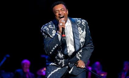 Dennis Edwards Dies; Temptations' Lead Singer Was 74