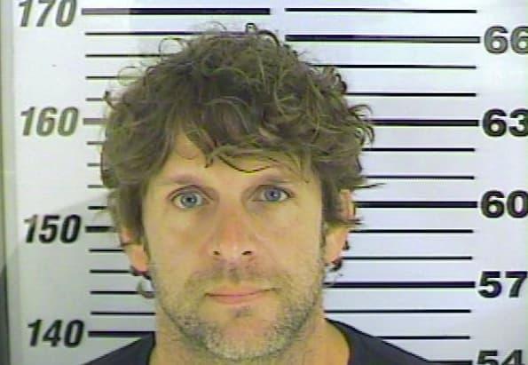 billy currington arrested for elder abuse making