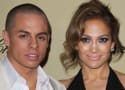 Jennifer Lopez & Casper Smart: It's OVER! For REAL This Time!