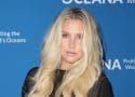 Dr. Luke: Getting FIRED From Sony After Kesha Controversy??