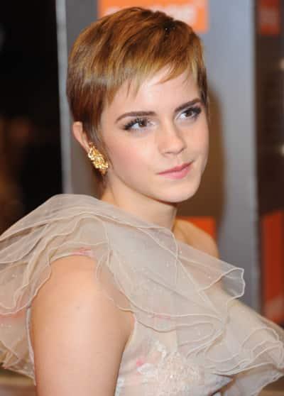 Watson, Emma