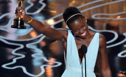 Academy Awards 2014: List of Winners!