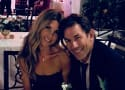 Ashley Jacobs and Thomas Ravenel: It's Over! For Good This Time!