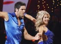 Dancing with the Stars Elimination: Chuck Wicks