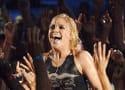 MTV VMAs Flashback: Ladies and Gentlemen... Kelly Clarkson!