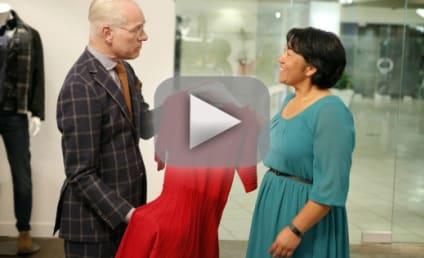 The Biggest Loser Season 16 Episode 15 Recap: It's Makeover Week!