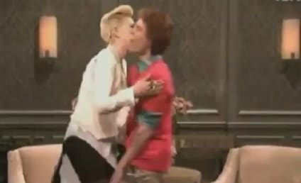 Justin Bieber Apologizes for Pot Smoking on SNL