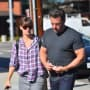 Jennifer Garner: Finally Filing For Divorce From Ben Affleck?