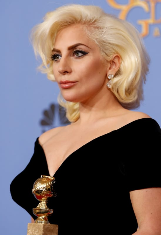 lady-gaga-young-pictures-heavy-nude-milf