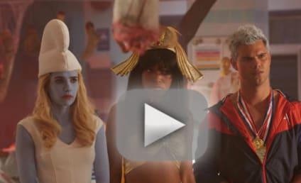 Scream Queens Season 2 Episode 4 Recap: Who Died?