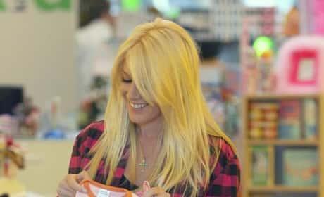 Heidi Montag Pratt Picture