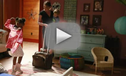 Grey's Anatomy Season 11 Episode 22 Recap: One Year Later...