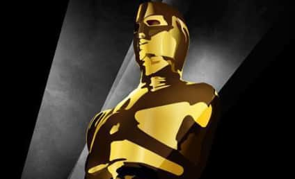 2012 Academy Awards: Full List of Winners