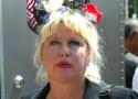 Victoria Jackson on Obama Reelection: Evil FTW!